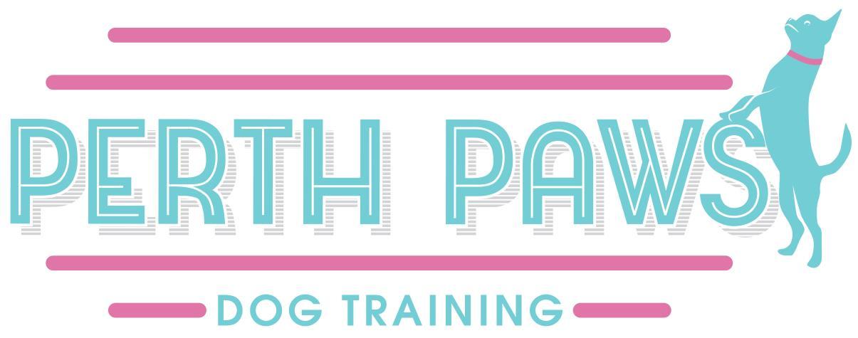 Perth Paws Dog Training